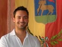 Lorenzo Croci
