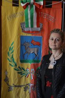 Elena Maria Gubetti