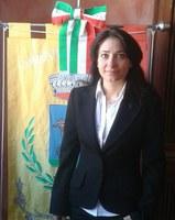 Francesca Pulcini