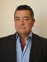 Luciano Ridolfi