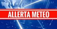 "ALLERTA METEO - ""EMERGENZA NEVE"""