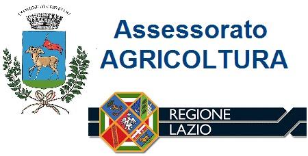 Assessorato Agricoltura - Regione Lazio: CALAMITA' NATURALI - PIANO ASSICURATIVO AGRICOLO 2018