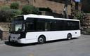 A sostegno degli utenti tornano nel Lazio le agevolazioni tariffarie per chi usa il Trasporto Pubblico Locale