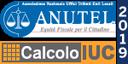 Aliquote e Regolamenti IMU e TASI ANNO 2019 disponibile nella sezione Entrate\Tributi locali