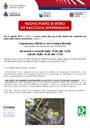 Il comunicato CAMASSA-ASV per la consegna a domicilio dei contenitori mancanti e l'istituzione di un nuovo punto di distribuzione