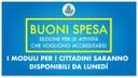 Ordinanza n. 658 del 29 marzo 2020 del Capo del Dipartimento della Protezione Civile.