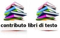 Erogazione dei contributi per la fornitura gratuita totale o parziale dei libri di testo sussidi didattici digitali dizionari e libri di lettura scolastici