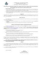 CONTRIBUTO LIBRI ANNO SCOLASTICO 2021 - 2022
