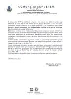 Elenco nominativo relativo al 2014 degli Operatori Agricoli a tempo determinato, dei Compartecipanti Familiari, Piccoli Coloni e Piccoli Coltivatori diretti.