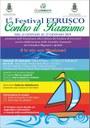 Festival contro il Razzismo: Scuolambiente propone il film 'Mohamed il Pescatore'