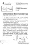 Rinnovo Commissioni e Sottocommissioni Elettorali
