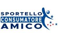 SPORTELLO DEL CONSUMATORE AMICO DI CERVETERI: DALLA PARTE DEL CITTADINO