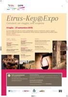 Etrus-key