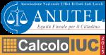 calcoloiuc2015_bannerComuni.png