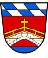 Furstenfeldbruck