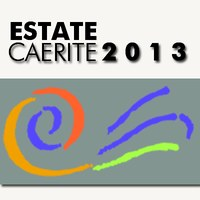 logo estate caerite 2013