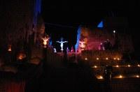 rappresentazione venerdì santo 6