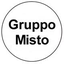 Gruppo Misto
